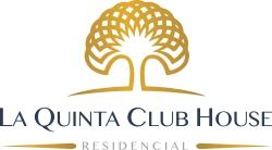 La Quinta Club House Residencial