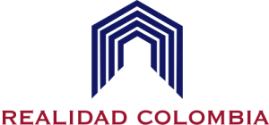 Logo Realidad Colombia