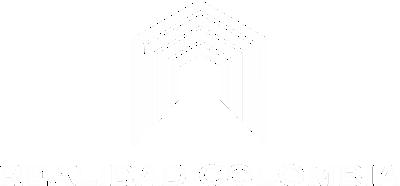 Logo Realidad Colombia blanco