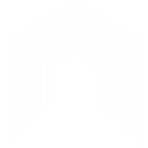 Logo Realidad Colombia blanco peq
