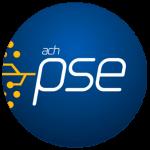 Pagos-PSE-Realidad Colombia