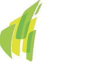 TerragrataLogo